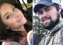 Sunny Johnston: Levi's Wife BLASTS Bristol Palin Over Teen Mom OG Comments!