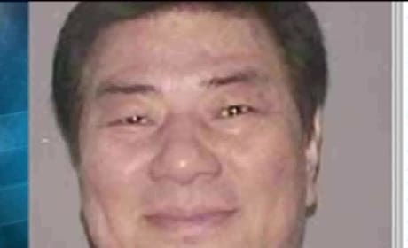 N.Y. Mall Shooting: Sang Ho Kim Identified as Suspect