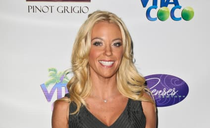 Kate Gosselin Denies Reality TV Caused Jon Split, Says Marriage Sucked Anyway