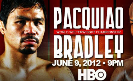 Manny Pacquiao vs. Timothy Bradley Results Raise Ire of Boxing Fans, Talk of Foul Play