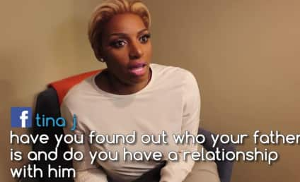 NeNe Leakes: I'm in Business With Kim Kardashian!