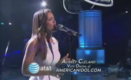 American Idol Top 10 Women: Best of the Rest
