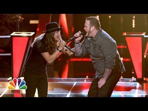 the voice recap the battles are quotdonequot the hollywood gossip