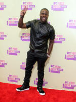 Kevin Hart Picture