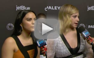 Lili Reinhart and Camila Mendes: Riverdale Stars Lash Out at Body-Shamers!