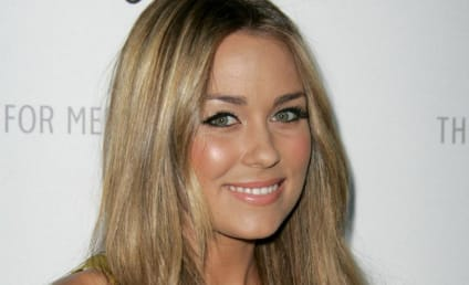 What The Hills?!? Holly Montag Joins Team Kristin