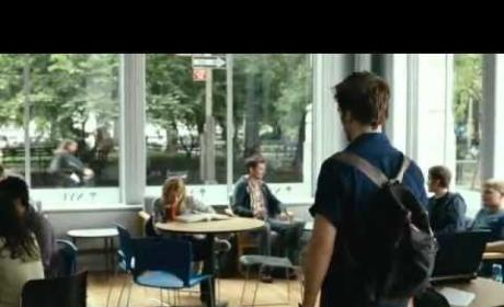 Remember Me Trailer