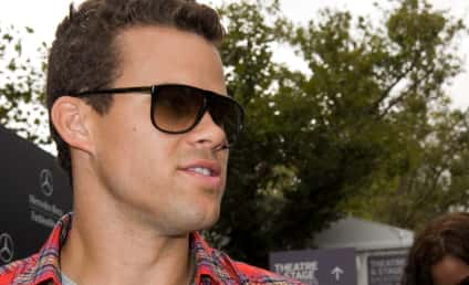 Kris Humphries to Choose Divorce Trial Over NBA Playoffs