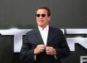 Arnold Schwarzenegger Rushed to Hospital For Emergency Heart Surgery