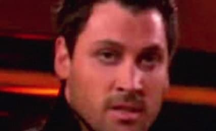 Maksim Chmerkovskiy Calls Out Derek Hough, Won't Apologize to Dancing With the Stars Judges
