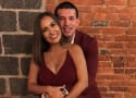 Briana DeJesus: Javi Marroquin Is Harassing Me!
