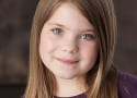 Breaking Dawn Casts Three More Actresses to Play Renesmee