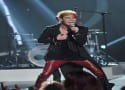 Colton Dixon on American Idol Elimination: God Will Guide Me