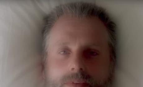 The Walking Dead Season 8: First Wild Look!