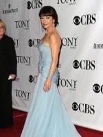 Catherine Zeta-Jones Pic