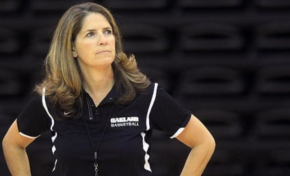 Beckie Francis, Fired Oakland Basketball Coach, Accused of Mental and Emotional Abuse