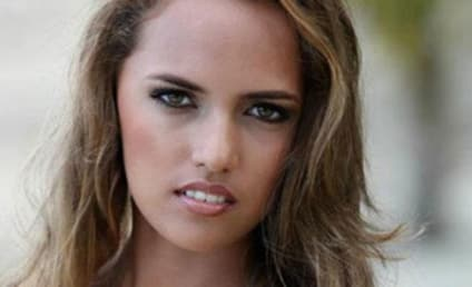 Torika Watters, Controversial Miss Fiji, Loses Crown Due to Age Requirement