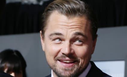 Leonardo DiCaprio, Kylie Jenner & More: Star Sightings 12.17.2015