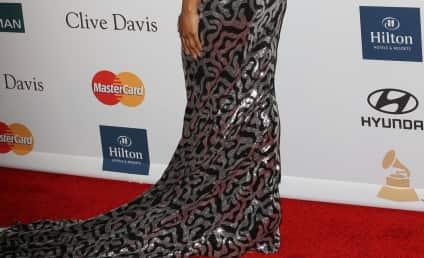 Toni Braxton & Keri Lewis Split; Trey Songz to Blame?