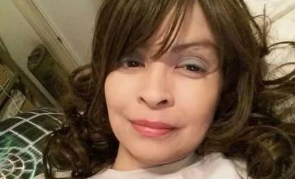 Vanessa Marquez, Former ER Star, Shot Dead by Police