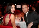 Megan Fox to Brian Austin Green: Hey, Thanks for All the Sperm!