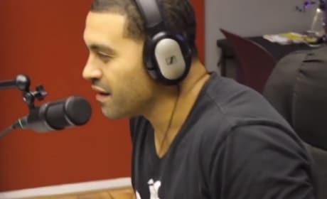 Apollo Nida Talks Phaedra Parks Breakup