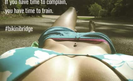 Bikini Bridge: Is It the Next Big Thing?