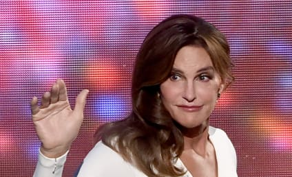 Caitlyn Jenner: Might She Return to Manhood?!?