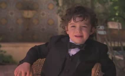 The Baby Bachelor Week 3: A Game-Changer!
