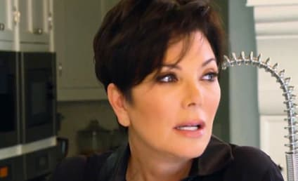 Keeping Up with the Kardashians Season 10 Episode 16 Recap: Vanity UN-Fair!