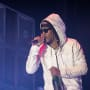 Future Performs In Austin, Texas