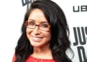 Bristol Palin SLAMS Stars for Snubbing Donald Trump: What Sissies!