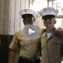 Marines Get Wasted with David Letterman: Watch!