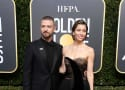 Justin Timberlake Earns Internet Outrage for Tweet, Movie Role