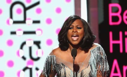Remy Ma Actually Wins BET Award, Calls Out Nicki Minaj