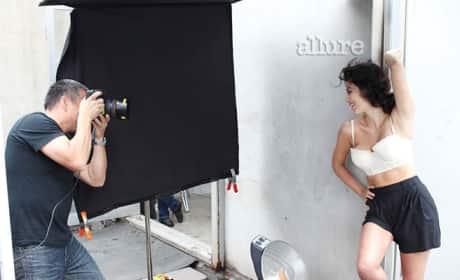 Photo for Allure