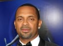 Mike Epps Nightclub Brawl: Comedian Involved in Possible Shooting