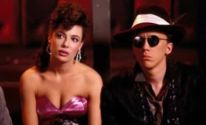 Weird Science Remake in the Works: 21 Jump Street Writer to Pen Script