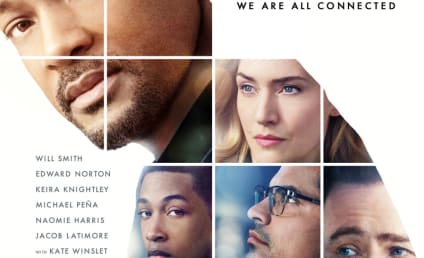 Collateral Beauty Reviews: Is This the Worst Movie of All-Time?