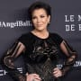 Kris Jenner: Hiding Embarrassing Medical Problem?