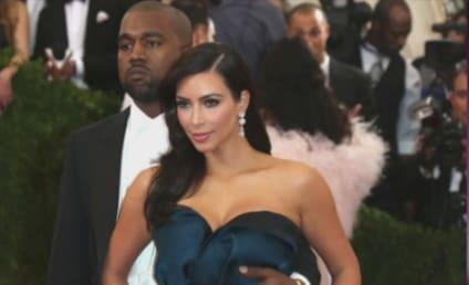 Kim Kardashian Rants Against Racism: It's My Battle Now!