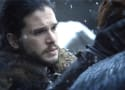 Game of Thrones Season 8: Premiere Date Sort of Revealed!
