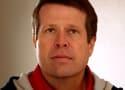 Jim Bob Duggar: Under Investigation For Criminal Business Practices?