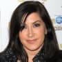 Jacqueline Laurita Close Up