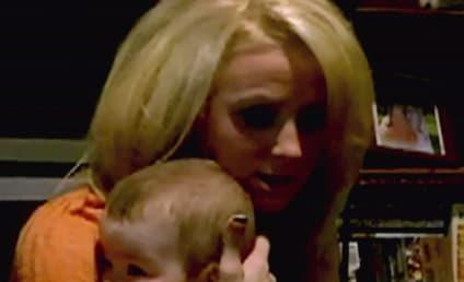 Leah Messer Speaks on Teen Mom 2 Nightmare