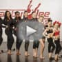 Dance Moms Season 7 Episode 12 Recap: Moms at War