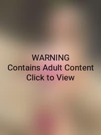 Joanna Krupa Bikini Photo