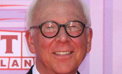 William Christopher Dies; Beloved MASH Star Was 84