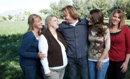 Sister Wives Season 7 Episode 9 Recap: The Vacation Erupts