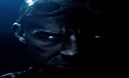 Riddick Trailer: Watch Now!